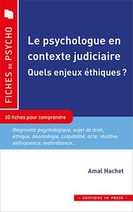 Le psychologue en contexte judiciaire - Quels enjeux éthiques ?.pdf