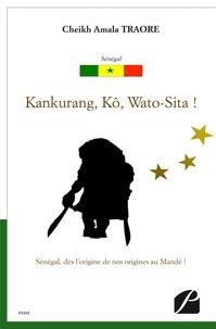 Kankurang, Kô, Wato-Sita!.pdf