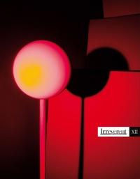 Denis Esnault et Arnaud Sagnard - Irreverent N° 12 : Illusions.