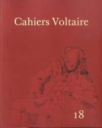 Cahiers Voltaire N° 18.pdf