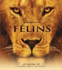 Félins - Le Making of.pdf