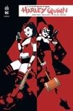 Amanda Conner et Jimmy Palmiotti - Harley Quinn rebirth Tome 3 : Le futur contre-attaque.