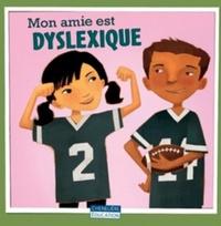 Mon amie est dyslexique - Pack de 6 exemplaires.pdf