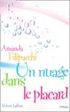 Amanda Filipacchi - .
