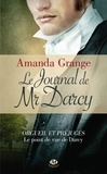 Amanda Grange - Le Journal de Mr Darcy.