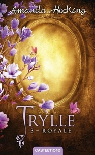 Histoiresdenlire.be Trylle Tome 3 Image