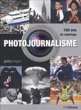 Amanda Hopkinson et Nick Yapp - Photojournalisme.