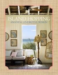 Amanda Lindroth - Island Hopping: Amanda Lindroth Design.