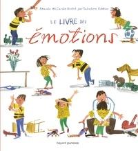 Le livre des émotions.pdf
