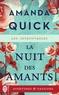 Amanda Quick - La nuit des amants.