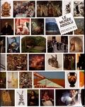 Amanda Renshaw - Le Musée absolu.