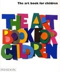 Amanda Renshaw et Gilda Williams Ruggi - The art book for childrens.