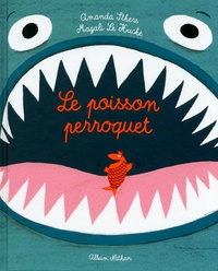 Le poisson perroquet.pdf