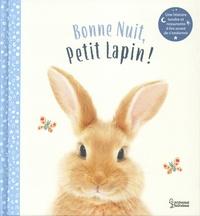 Amanda Wood et Bec Winnel - Bonne Nuit, Petit Lapin !.