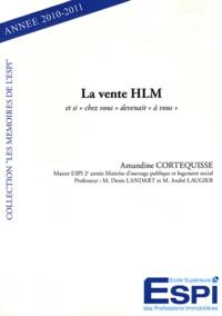 La vente HLM - Et si chez vous devenait à vous.pdf