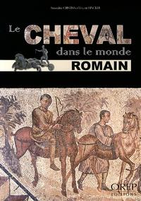 Histoiresdenlire.be Le cheval dans le monde romain Image