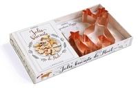 Jolis biscuits de Noël.pdf