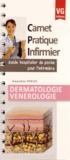 Amandine Périer - Dermatologie Vénérologie.