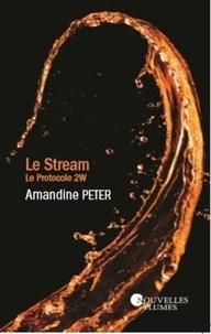 Le Stream Tome 2.pdf
