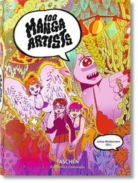 100 manga artists.pdf