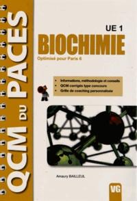 Biochimie UE 1 - Optimisé pour Paris 6.pdf