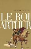 Amaury Chauou - Le roi Arthur.
