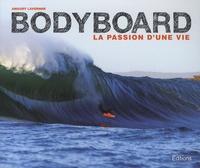 Bodyboard - La passion dune vie.pdf