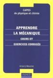 Amaury Mouchet - .