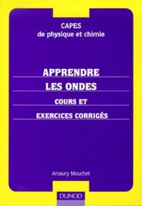 Apprendre les ondes. Cours et exercices corrigés.pdf