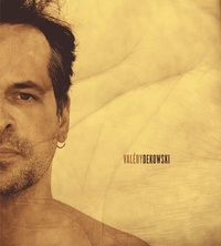 Valéry Dekowski - Valéry Dekowski. 1 CD audio