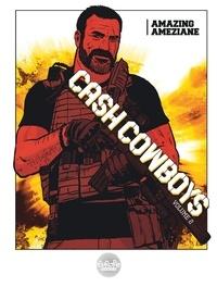 Amazing Améziane - Cowboys Cash - Volume 2.