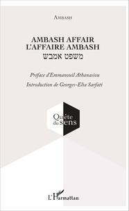 Laffaire Ambash - Edition anglais-français-hébreu.pdf