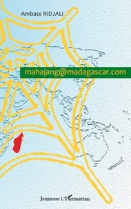 Ambass Ridjali - Mahajang@madagascar.com.