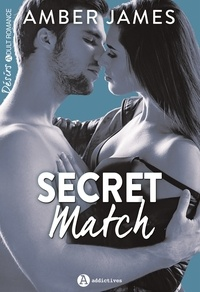 Accentsonline.fr Secret match Image