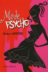 Mode Psycho.pdf