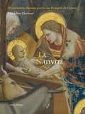 Ambrogio Bondone Giotto et Géraldine Elschner - La Nativité.
