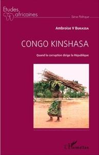 Congo Kinshasa - Quand la corruption dirige la République.pdf