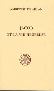 Jacob et la vie heureuse.pdf
