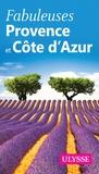 Ambroise Gabriel - Fabuleuses Provence et Côte d'Azur.