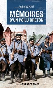 Mémoires dun poilu breton.pdf