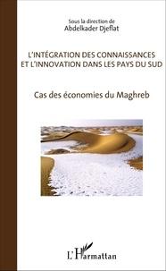 Ambroise Zagre - Approche critique du développement en Afrique subsaharienne.