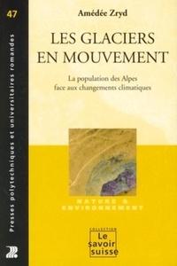 Les glaciers en mouvement - La population des Alpes face au changement climatique.pdf