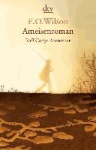 Museedechatilloncoligny.fr Ameisenroman - Raff Codys Abenteuer Image