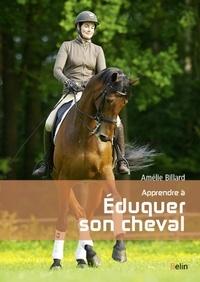 Apprendre à éduquer son cheval.pdf