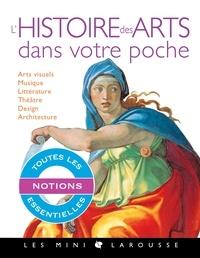 Lhistoire des arts dans votre poche.pdf