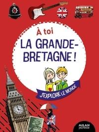 A toi la Grande-Bretagne!.pdf