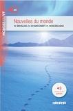 Mondes en VF 2015 - Nouvelles du monde - Ebook.