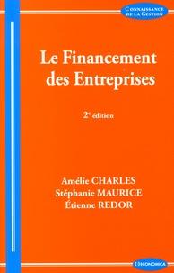 Le financement des entreprises.pdf