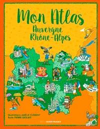 Mon atlas Auvergne Rhône-Alpes.pdf
