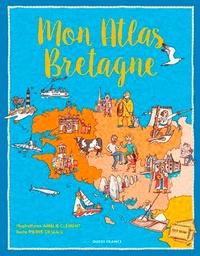 Mon Atlas Bretagne.pdf